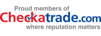 Checkatrade Approved Handyman Bromley