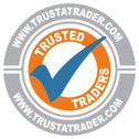 TrustaTrader Approved Handyman Bromley