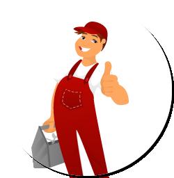 Builders in Lambeth - All Work Guaranteed