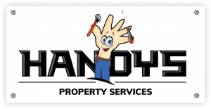 Handys Property Services