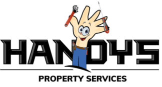 Handys Property Services